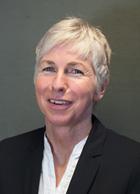 Andrea Dalpke